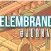 RELEMBRANDO #12 - GENERAL-DE-DIVISÃO DO BR