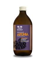 http://www.macrolibrarsi.it/prodotti/__succo-di-aronia-500-ml.php?pn=2658