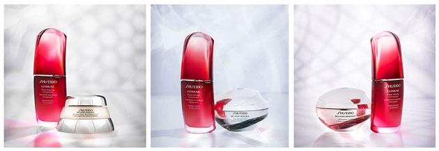 clicca qui per richiedere un campione gratuito di Shiseido Ultimune Power Infusing Concentrate