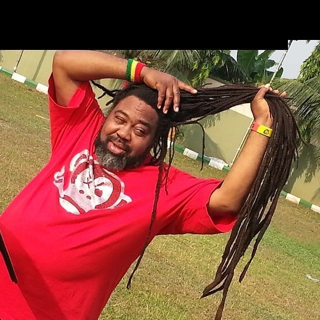 What Doctors Told Ras Kimono 3 Weeks Before He Died