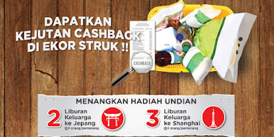kejutan-cashback-alfamart-liburan