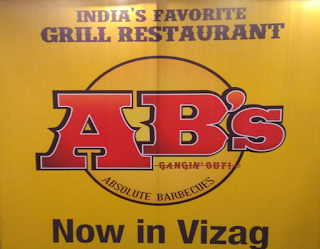 Absolute-Barbecue-in-Vizag