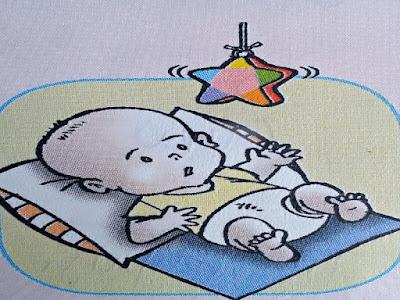 Gambar Tanda Dan Cara Mengobati Anak Yang Terserang Cacing Kremi