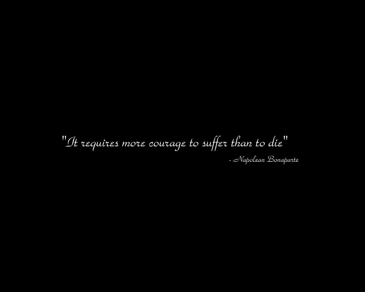 Napoleon Bonaparte Quote Wallpaper Love And Lace Mercredi Citations