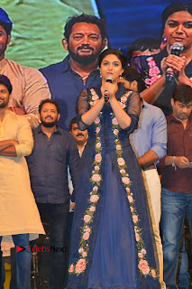 Nenu Local Audio Launch Stills  0021.JPG