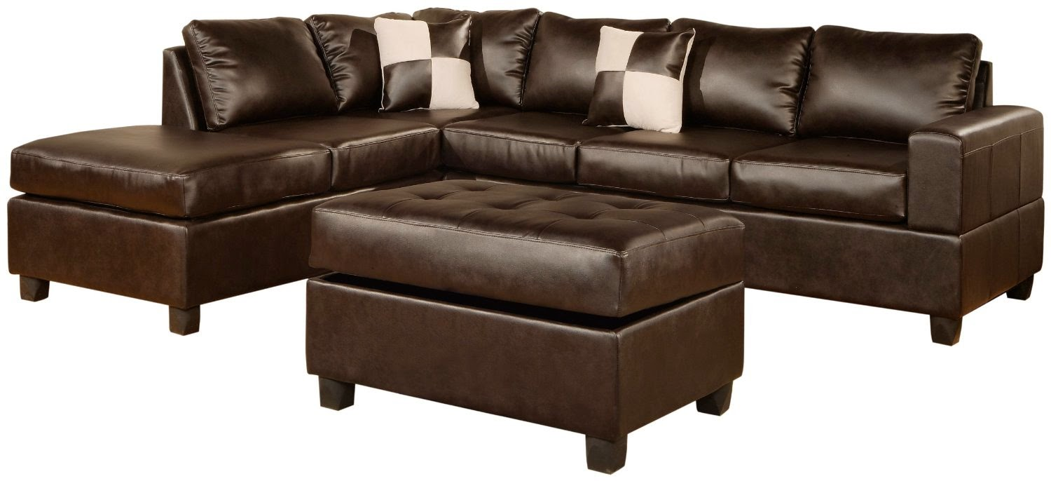 6 tips in choosing a suitable leather sofa for your room