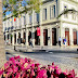 11 dias de comemorações nos 130 anos do Teatro Municipal