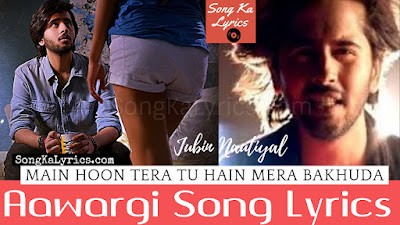 aaawargi-song-lyrics-the-dark-side-of-life-mumbai-city-mahesh-bhatt