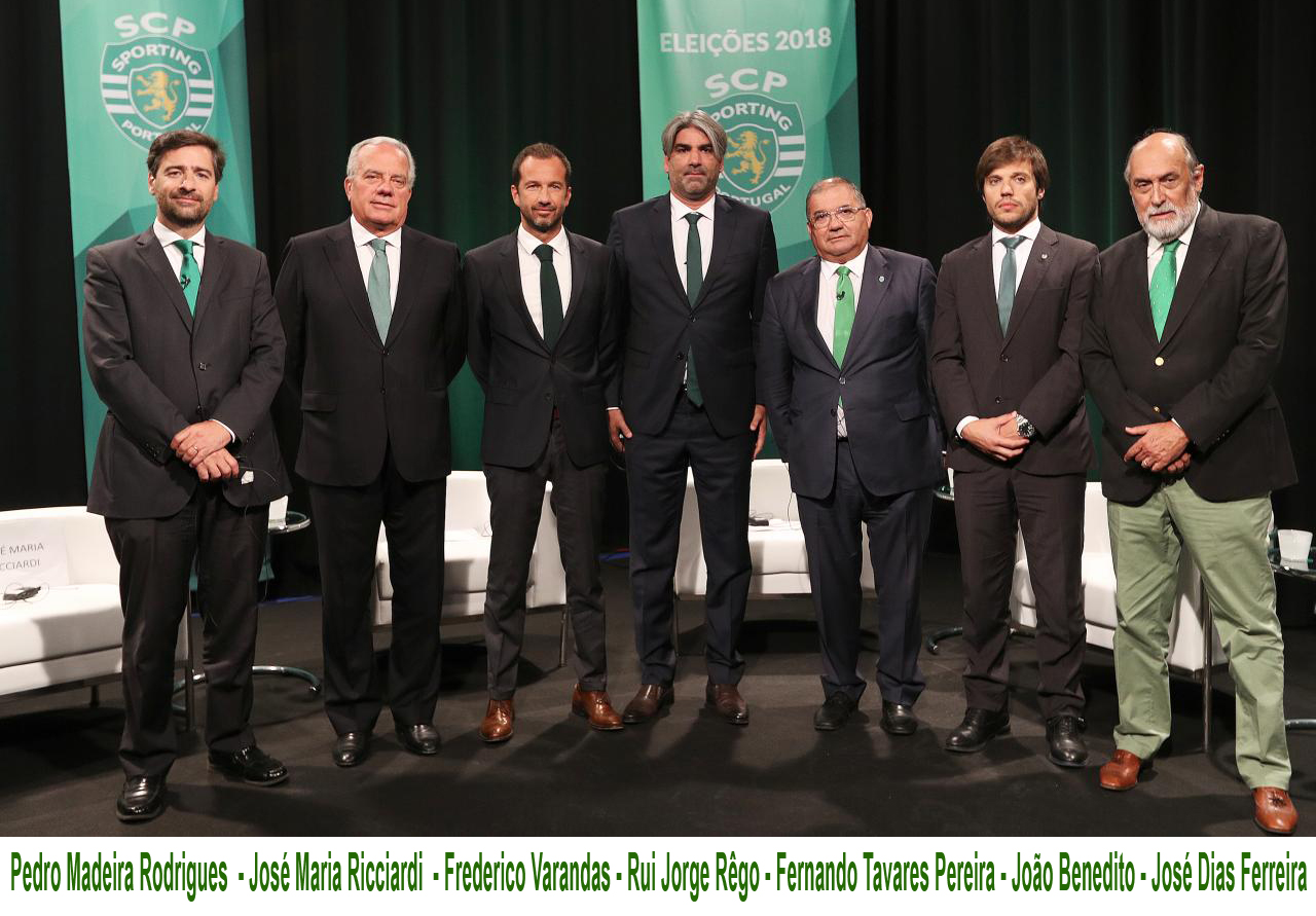Maillot Sporting CP B. Paulista