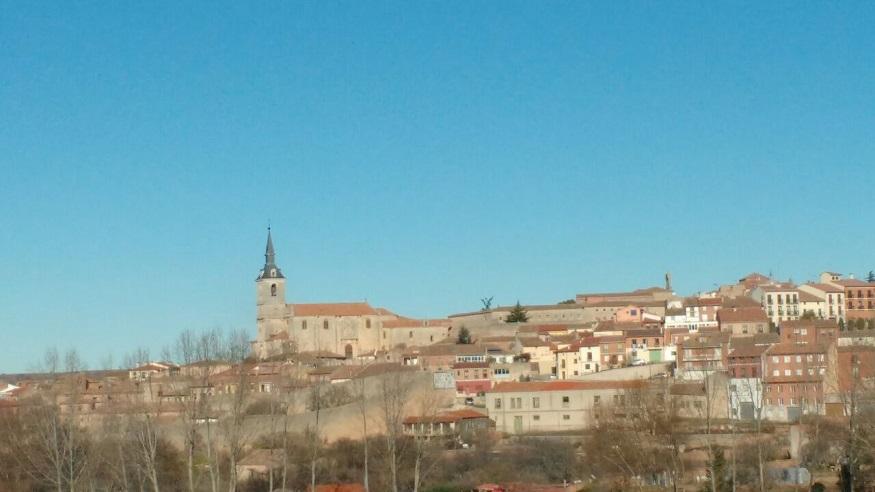 pueblo-castellano
