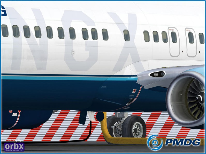 fsx acceleration expansion pack crack