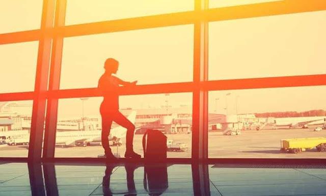 8 Ide Bisnis untuk Pecinta Perjalanan