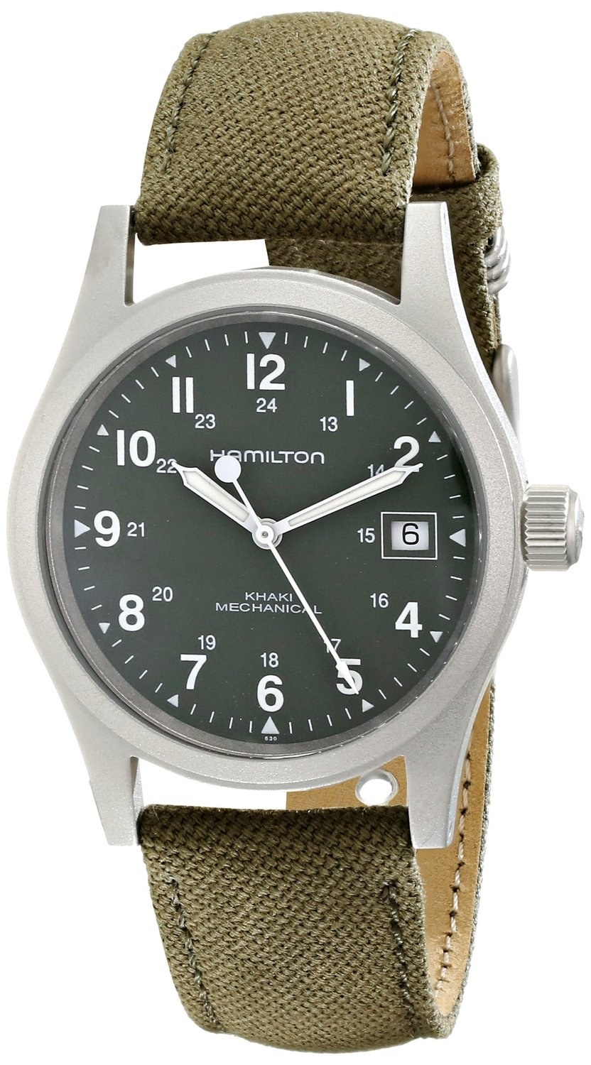 stylish under now story wear dollar in right watches buy timex gq days to what best pinterest