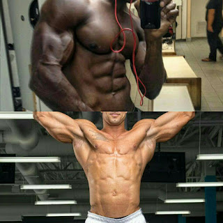 top Body Tips and Tricks