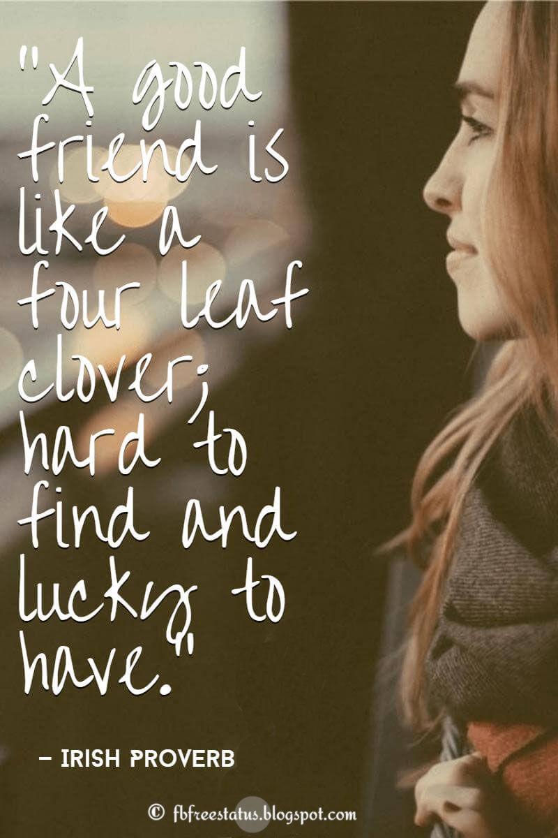 Inspiring Quotes For Friends Inspiring Frien...