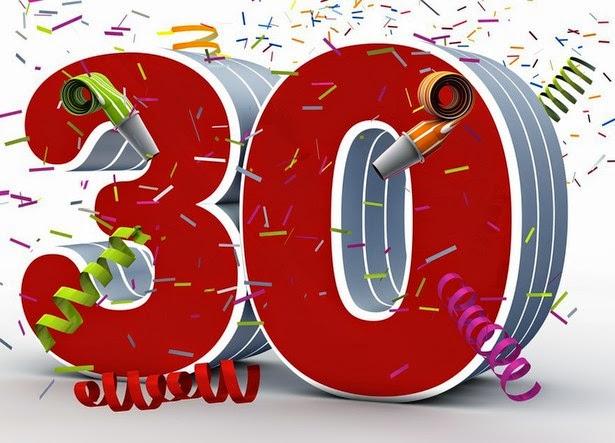 sms d 39 amour 2018 sms d 39 amour message texte anniversaire 30 ans. Black Bedroom Furniture Sets. Home Design Ideas