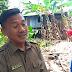 Warga Desa Maharayya Mulai Rasakan Manfaat Program Padat Karya Tunai