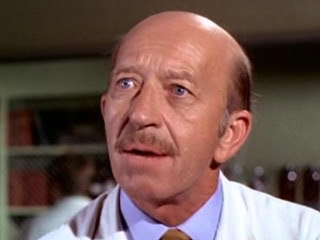 Frank Cady aka TV's Sam Drucker: Also Film Favorite of ...
