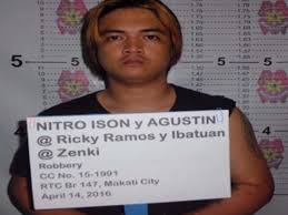 taxi driver rapist, robber rapist taxi, Philippines taxi