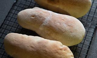 Syrian_bread