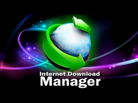 حل مشكلة بطء تحميل الملفات بواسطة برنامج IDM