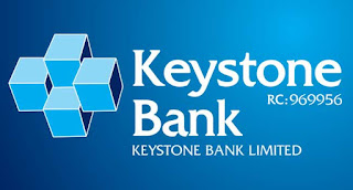 Keystone Bank denies business link with Buhari, family