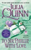 Gửi Đến Ngài Phillip - Julia Quinn