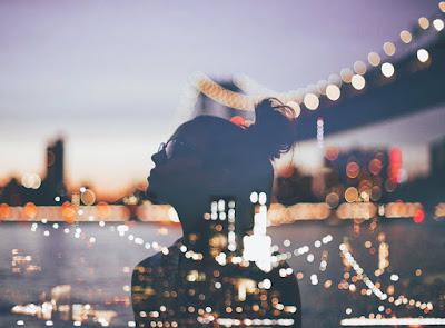 Đã bao giờ bạn muốn yêu lại tình cũ chưa?
