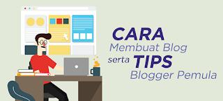 Tips Sederhana Memilih Template yang Baik Untuk Blog meskipun sederhan namun akan meningka Tips Sederhana Memilih Template yang Baik Untuk Blog