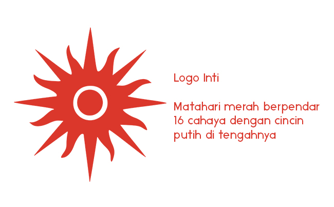 Logo Asian Games