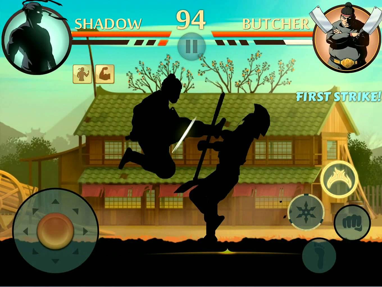 download game iso cso terbaru