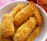 resep-dan-cara-membuat-nugget-ayam-chicken-nugget-yang-enak