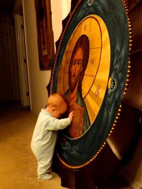http://4.bp.blogspot.com/-AEnwxKosz7A/USajzXASi_I/AAAAAAAACgY/4_kQI0xBtik/s1600/jesus_baby.jpg