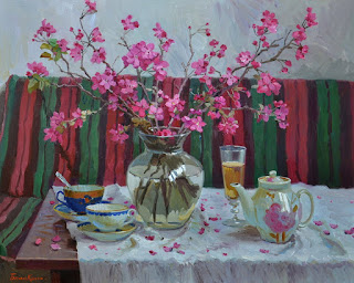 pinturas-oleo-flores-jardines
