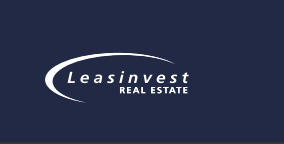 Leasinvest Real Estate dividend 2017