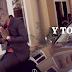 New Video | Y Tony–Wivu Wangu