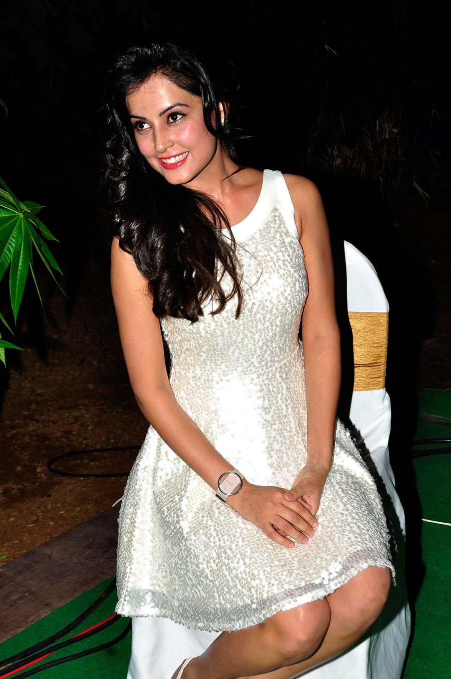 gorgeous lovely Disha pandey new hot photo gallery