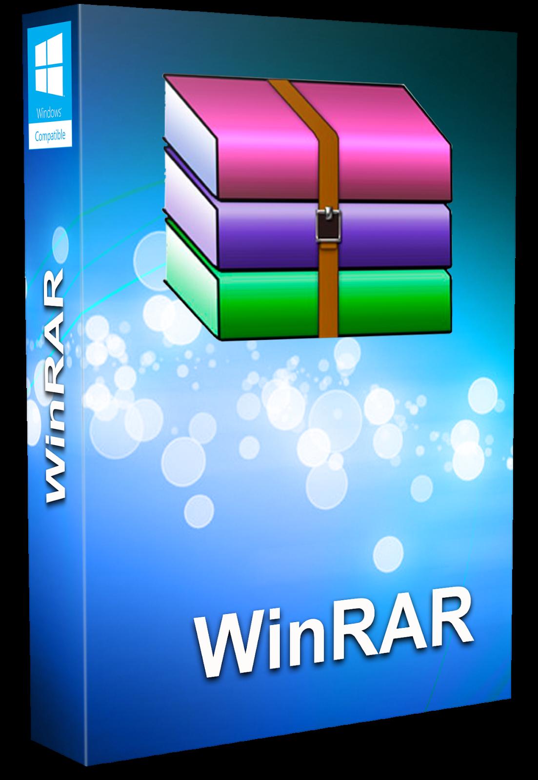 download winrar 4.20 64 bit full crack