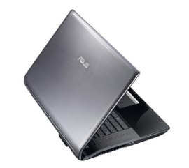 Download ASUS N73Jf Drivers For Windows 7 64bit