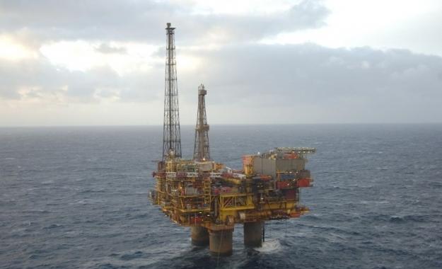 Το Ενεργειακό σφραγίζει την τουρκική πολιτική στη Μεσόγειο