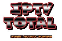 iptv list IPTV LISTS FREE CCCAM