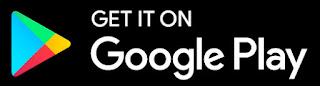 https://play.google.com/store/apps/details?id=jodohku.com.id.aplikasicarijodoh