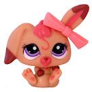 Littlest Pet Shop 3-pack Scenery Rabbit (#1920) Pet