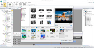 تحميل برنامج Vsdc Free Video Editor 2020 برنامج تحرير و