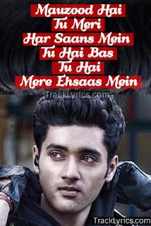 song-quotes-2018tujhse-kahan-juda-hoon-main-for-genius-himesh-reshmmiya-ishita-chauhan-utkarsh-sharma