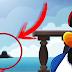 ¡Adelanto oficial de la Isla de Rockhopper!