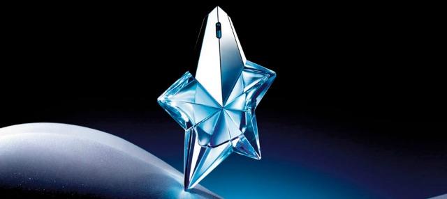 CosmetiTrip_5ª_edición_La_belleza_es_Capital_II_Madrid_ObeBlog_Thierry_Mugler