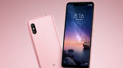 4 Kelemahan Xiaomi Yang Jarang Terdeteksi