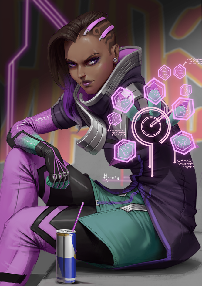 sombra png