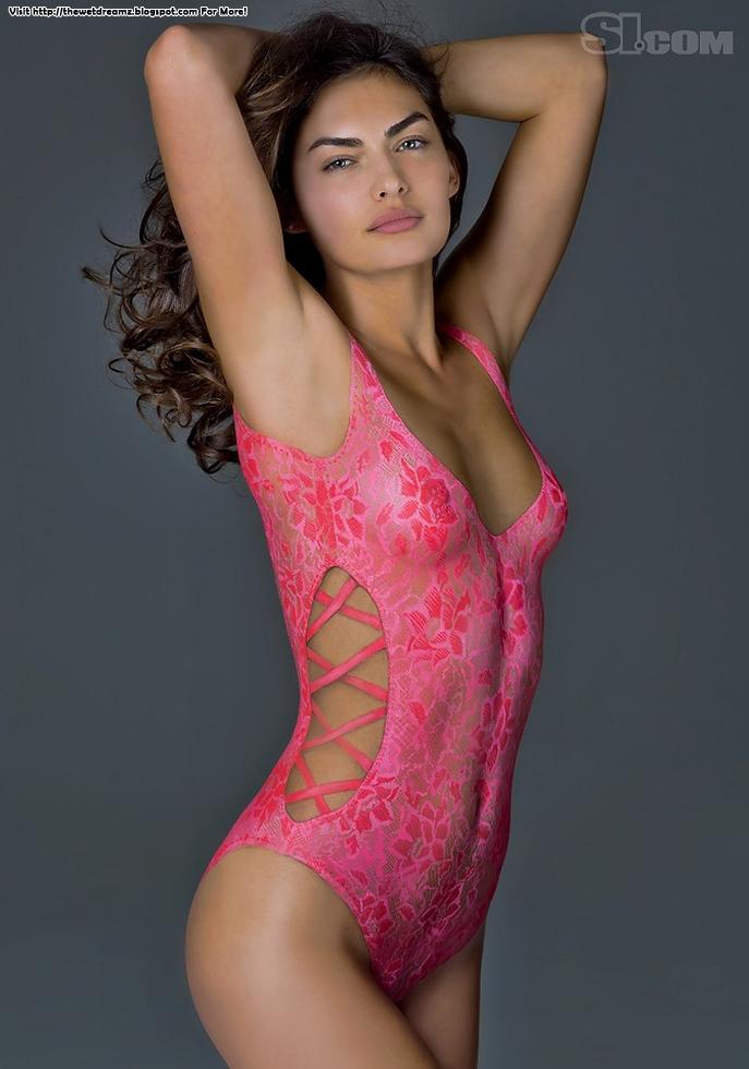 Natalie Gulbis Sexy Pics